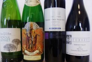 wine_set2015-1