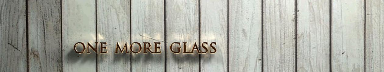 株式会社ワンモアグラス